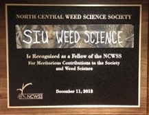 Thank you!!!!!  As I mentioned at NCWSS, this fellow award is a team award, not an individual.